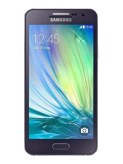 Samsung Galaxy A5 (A500) model 2015