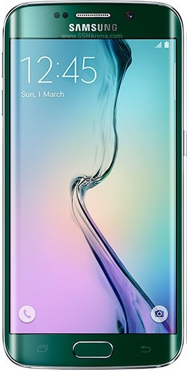 Samsung Galaxy S6 Edge (G925)