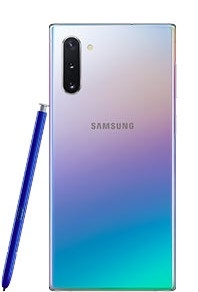 Samsung Galaxy Note10 (N970)