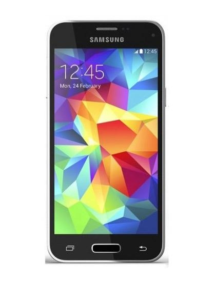 Samsung Galaxy S5 mini (G800)