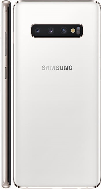 Samsung Galaxy S10 plus (G975)