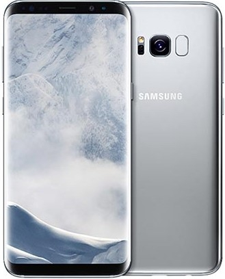 Samsung Galaxy S8 plus(G955)