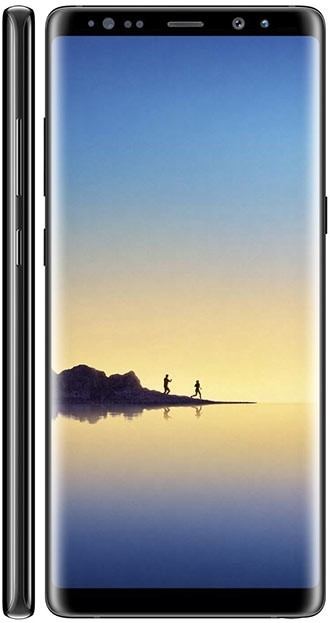 Samsung Galaxy Note 8 (N950)